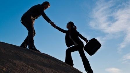 Rachel Botsman: La fiducia sarà la moneta della nuova economia