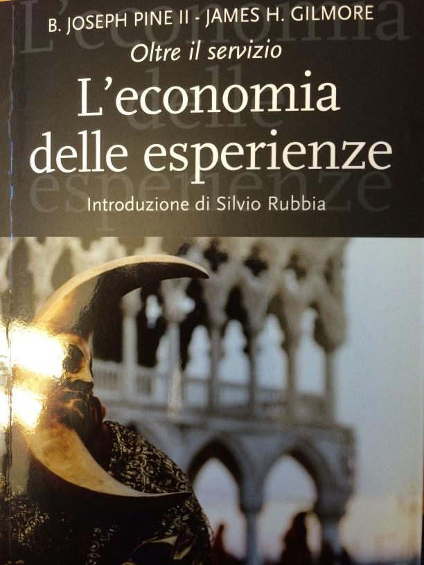 economia esp