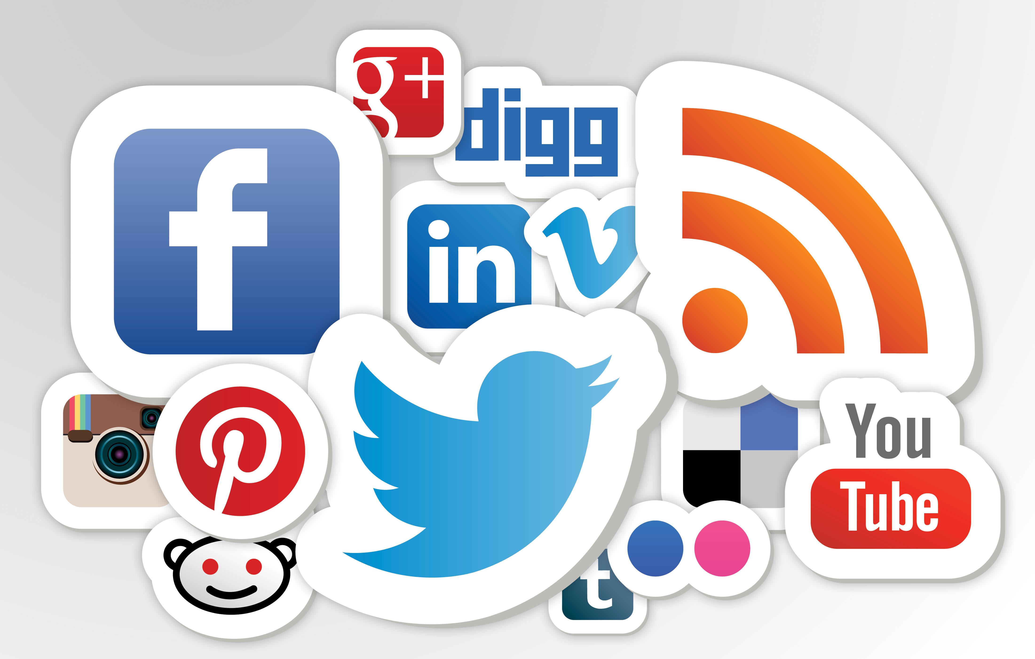 L'importanza dei Social Media nella strategia di Marketing